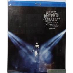 何韻詩 MEMENTO 2013 Karaoke (Blu-ray)