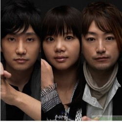 Ikimonogakari   Love To Peace!/Mudai-Tooku He-