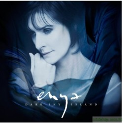 Enya  Dark Sky Island Special Edition [Deluxe]