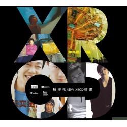 陳奕迅 New XRCD 精選