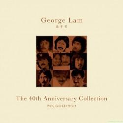 GEORGE LAM.林子祥