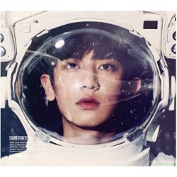EXO[Sing For You] Chanyeol 版