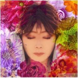 中森明菜 Akina Nakamori [Fixer] 日版