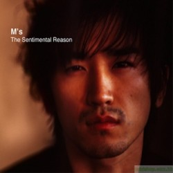 LEE MIN WOO(M) - THE SENTIMENTAL REASON