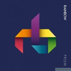 RAINBOW [PRISM] 韓版