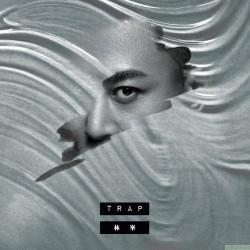 林峯 – TRAP [EP]