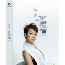 林憶蓮 - 依然…林憶蓮 (3CD)