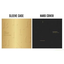 CNBLUE - Mini Album Vol.6 [BLUEMING] 韓版