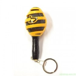 BLOCK B - OFFICIAL MINI LIGHT STICK 韓版