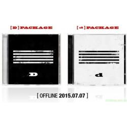 BIGBANG MADE SERIES [D][d]