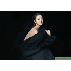 謝安琪- KAY ONE+ K SUS 2 LP