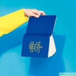 金鐘鉉 SHINEE Solo VOL.1 韓版