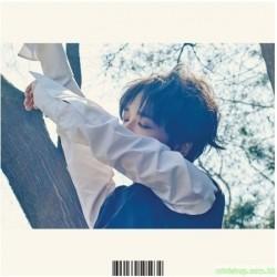藝聲(SUPER JUNIOR) 首張迷你專輯『HERE I AM』台壓版