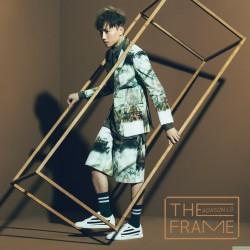 羅力威 – The Frame (國語)