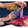 Girls` Generation - Mini Album Vol.4 [Mr.Mr.]