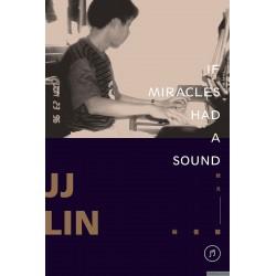 林俊傑/聽・見 林俊傑 DVD