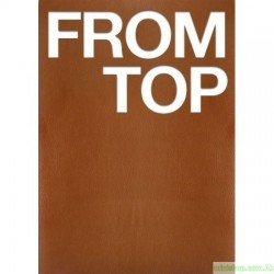 TOP - 1ST PICTORIAL RECORDS [FROM TOP] DVD 韓版