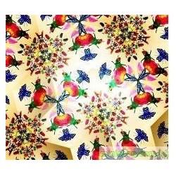 Flower Flower - 寶物CDS 港版
