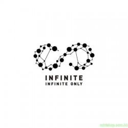 [平版]INFINITE 6TH MINI Album [INFINITE ONLY] 韓版