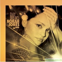 Norah Jones Day Breaks SHM-CD 靚聲日版