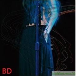 IF ONLY 如果 田馥甄巡迴演唱會BD/DVD