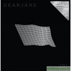 DEAR JANE~101