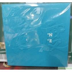 RubberBand獨立後全新EP【呢度】