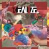 RAVI (VIXX) - R.EAL1ZE (1ST MINI ALBUM)