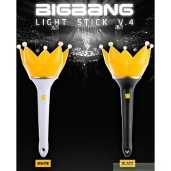 BIGBANG MADE SERIES [D][d]