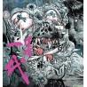達明一代Tribute ablum  1CD版本