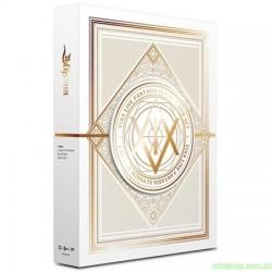 VIXX - VIXX LIVE FANTASIA ELYSIUM DVD