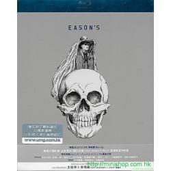 陳奕迅 Eason's Life 陳奕迅2013演唱會 (Blu-ray + Bonus CD Single)