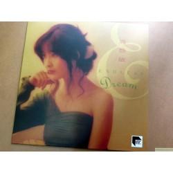 周慧敏~EndlessDream 周慧敏 Vivian Chow 黑膠唱片