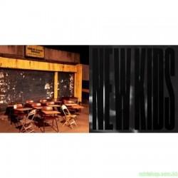 iKON SINGLE ALBUM [NEW KIDS : BEGIN] 韓版