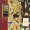 陳慧嫻.歸來吧 92年黑膠唱片系列