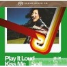 楊千嬅 Miriam Yeung	Play It Loud Kiss Me Soft (SACD)