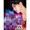 TAEMIN泰民(SHINEE) 2nd Mini Album「Flame of Love」初回限定盤(CD+DVD)