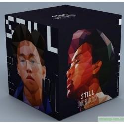 BEYOND 11 SACD Collection BOX