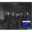 嵐 ARASHI Tsunagu 日版 初回限定盤(CD+DVD)