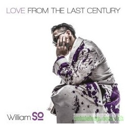 蘇永康 – Love From The Last Century SACD