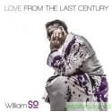 蘇永康 – Love From The Last Century SACD