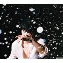 福山雅治 聖域 (初回限定盤)(Music Clip DVD)