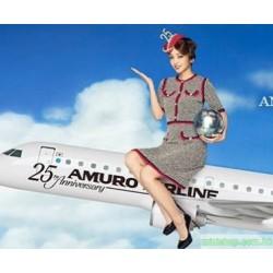 安室奈美恵 訂購歷年專輯 CD,DVD BR  日版