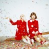 BOLBBALGAN4 - RED DIARY PAGE.1 (MINI ALBUM)
