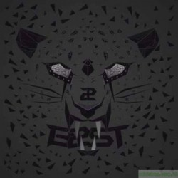 Beast - Vol.1 [Fiction and Fact]