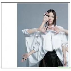 方皓玟- My Spiritual Life (EP)