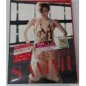 鄭秀文 2010全新國語專輯CD+DVD【信者得愛】港版
