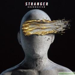GUCKKASTEN - STRANGER (EP)