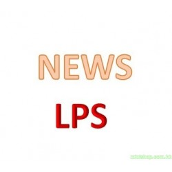 NEWS LPS