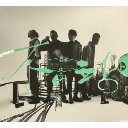 ToNick 全新專輯 - 不停站
